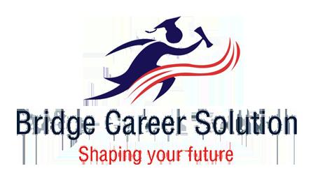 BCS_Final logo