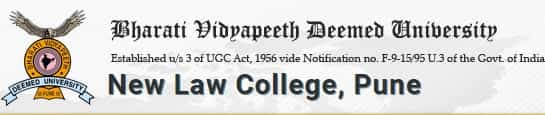 New Law College