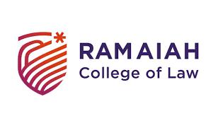MS Ramaiah law college, Banglore