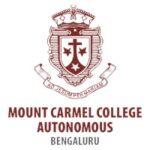 Mount Carmel logo