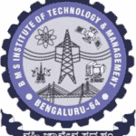 BMS Institute of Technology and Management, Bangalore logo