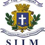 SJIM Logo